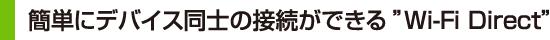 aso_blog_01