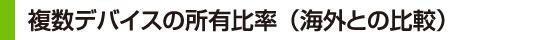 aso_blog_03