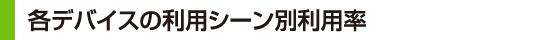 aso_blog_05