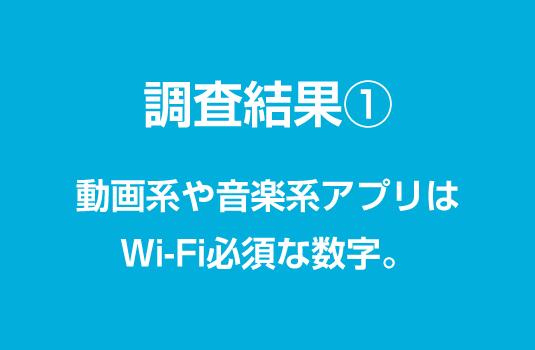 blog_ito_02