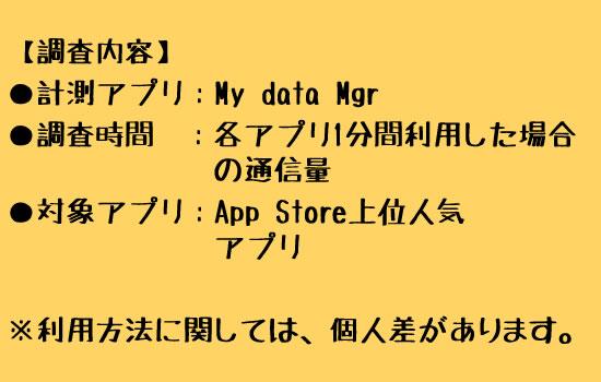 blog_naiyo