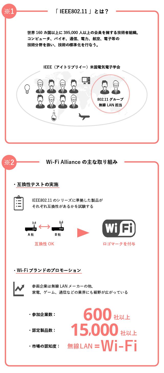 infographic_v2-02
