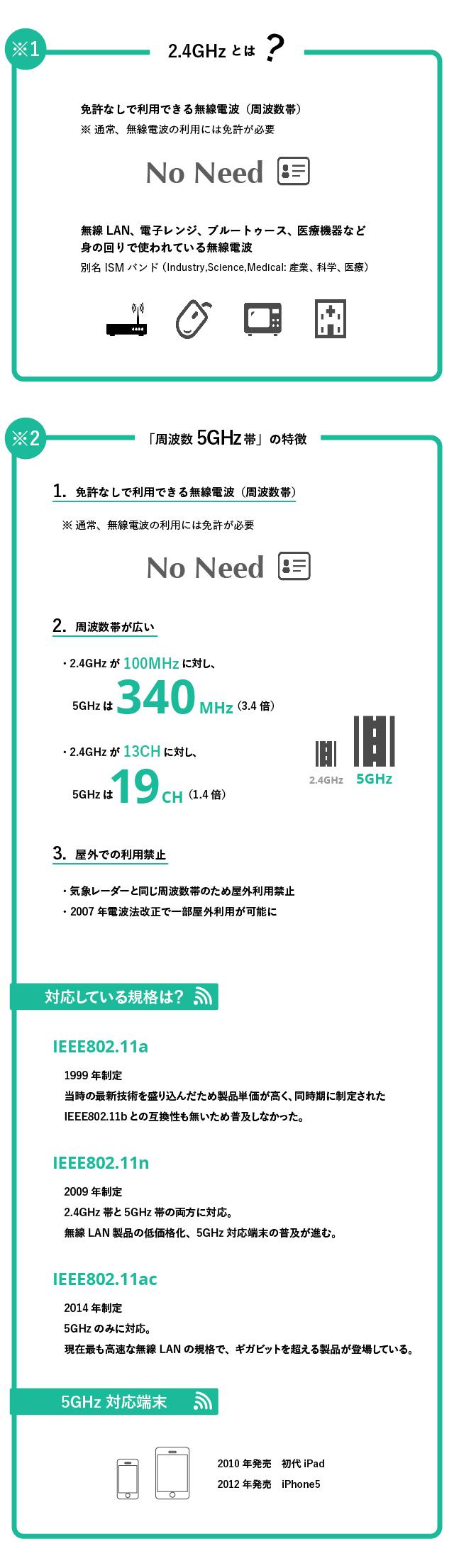 infographic_v3-03